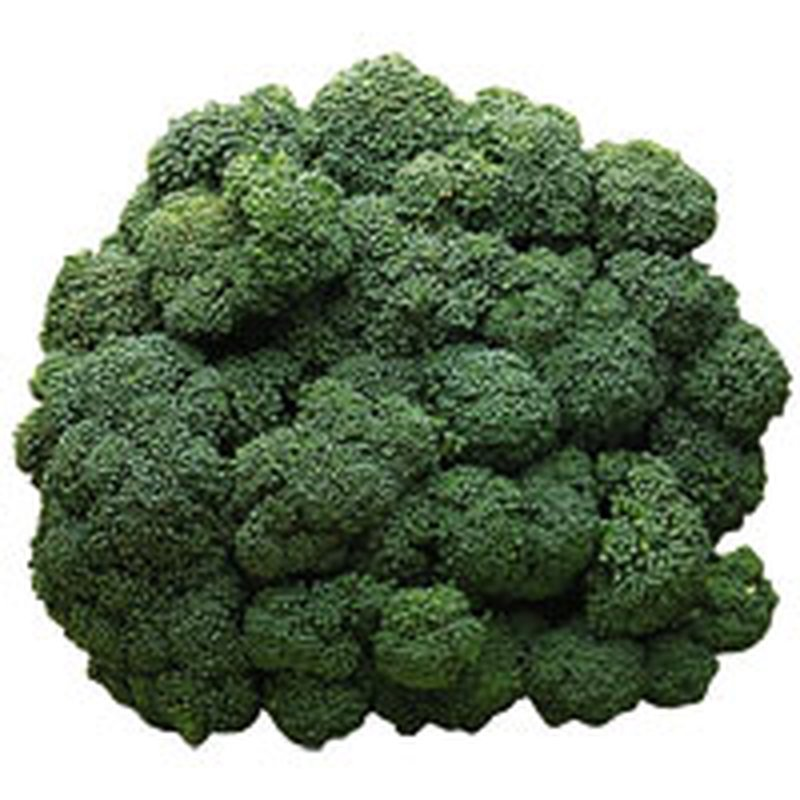 Broccoli (ca. 500g)